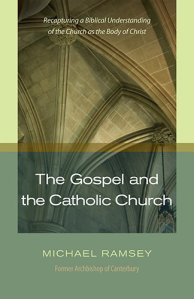 the-gospel-and-the-catholic-church