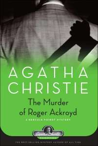 the-murder-of-roger-ackroyd1