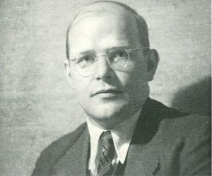 dietrich_bonhoeffer-gross
