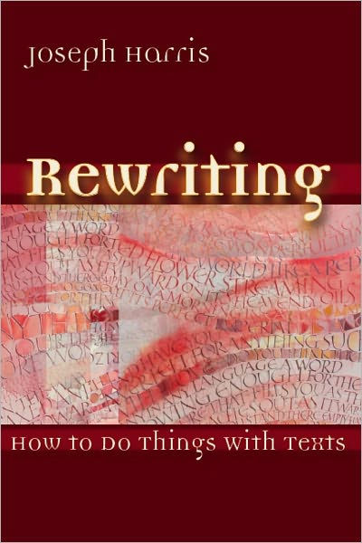 rewriting-by-joseph-harris-2